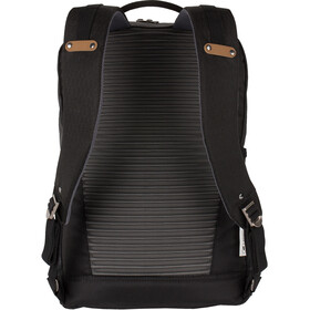Lafuma Original Ruck 15 Backpack, negro